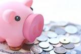 コインと貯金豚5050.jpg