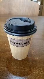 コーヒー150pix.jpg