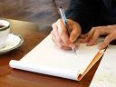 ペンで書く手元128pix.jpg