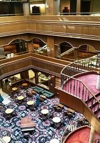 ホテル東日本.jpg