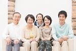 三世代家族150pix.jpg