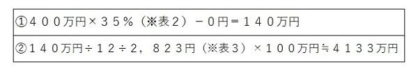 住宅ローン審査表8.jpg