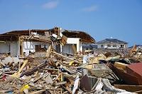 地震_家_画像_200pix.jpg