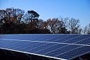 太陽光発電ソーラーパネル128PIX.jpg