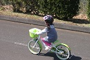 子供自転車130pix.jpg