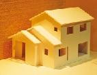 家の模型5070.jpg