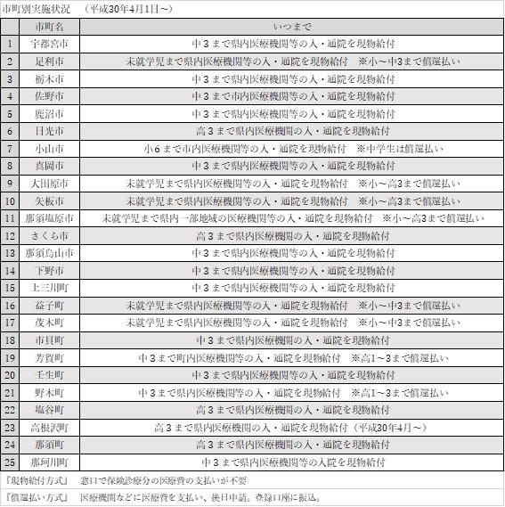 栃木県内の子ども医療費助成制度.jpg