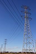 電力自由化送電線128PIX.png