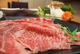 霜降り肉5050.jpg