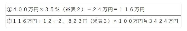 c住宅ローン審査表9.jpg