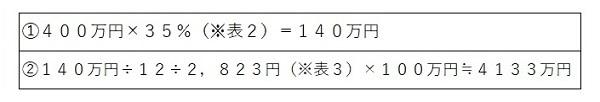 y住宅ローン審査表7.jpg