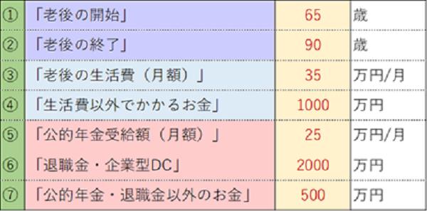シミュレーション表②.png