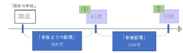 ステップ1(2).png