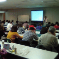 初心者向けマネー講座 NISA&iDeCoのメリット&デメリット、投信の選び方のポイント~仙台開催~