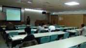 初心者のためのマネーセミナー『STARTセミナー』~仙台開催~