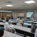 初心者でもわかるNISA&iDeCoのメリット&デメリット~仙台開催~