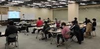 初心者でもわかるNISA&iDeCoのメリット&デメリット~小山開催~