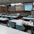 マネー女子会~賢い女性のお金の勉強会~仙台開催